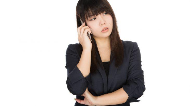 Softbank Airとソフトバンク光ってどっちがいいの?それぞれの違いやメリット・デメリットを紹介!